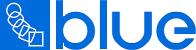 CBQ blue | Wir helfen beim Verwaltungsumbau.